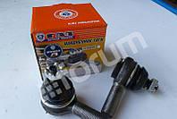 Наконечник рулевой тяги ГАЗ 2410 24-3003056