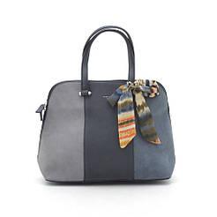 Женская сумка 2в1 D. Jones