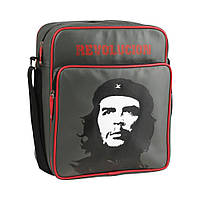 Сумка Che Guevara 576 Kite (CG15-576K)
