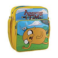 Сумка Adventure Time 576 Kite (AT15-576K)