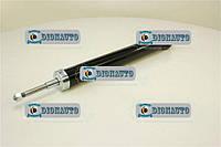 Амортизатор Авео HORT HA30356 задний (стойка) Aveo 1.4 16V LT (96653235)