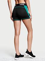 Victoria's Secret Спортивные Шорты Hot Short XS