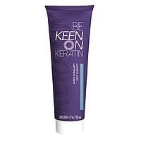 Keen Keratin Бальзам увлажняющий для волос, 200 мл