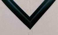 Резиновый кант для ковров тип 2
