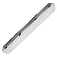 Светильник линейный влагозащищенный LM966 42W