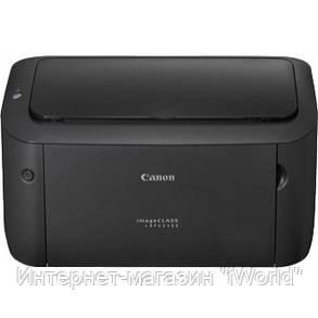 Принтер Canon i-SENSYS LBP6030B, фото 2