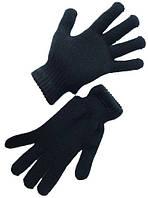 Перчатки шерстяные, оригинал, Великобритания, 3 цвета, б/у.
