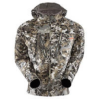 Куртка SITKA Stratus Jacket New Optifade Elevated, фото 1