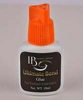 "Клей для наращивания ресниц I-Beauty ""Ultimate Bond"" , 10мл."