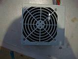 Блок живлення FSP ATX-350PNR 350 W, фото 2