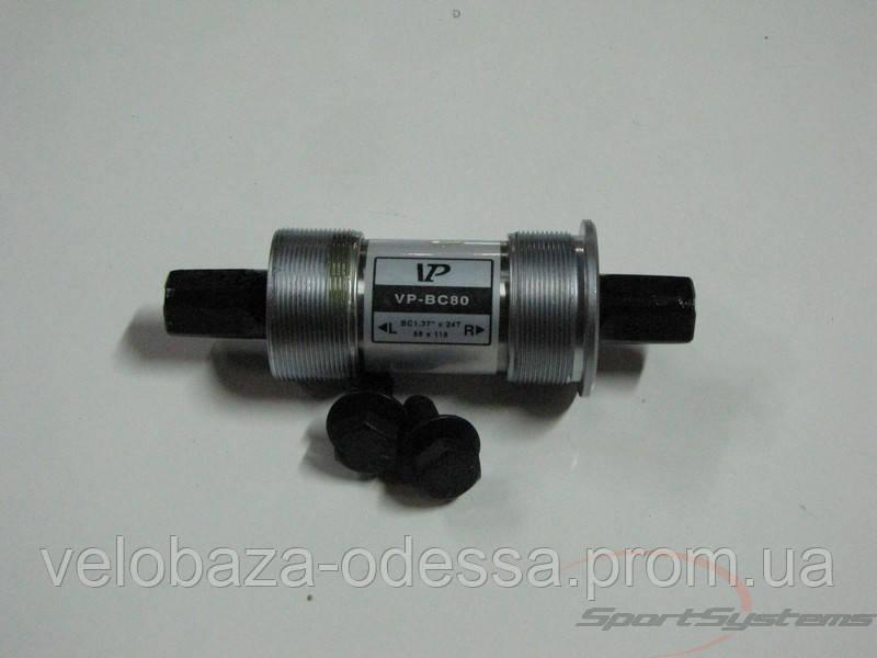Картридж шатуна VP-BC80(N)-SBL