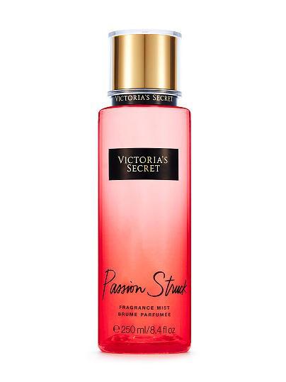 Victoria's Secret Passion Struck Парфюмированный Спрей 250 ml