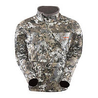 Куртка SITKA Fanatic Lite Jacket Optifade Elevated , фото 1