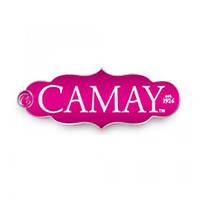 Мило Camay і Frees Juice