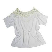 Женская блуза Pretty СС7191