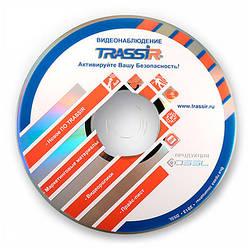 Модуль подсчета посетителей TRASSIR People Counter