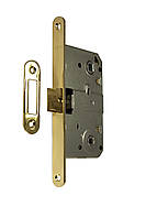 Apollo Механизм дверной межкомнатный 390 PB