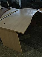 Стол 1113 б\у