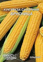 Кукуруза сахарная Брусница 20 г