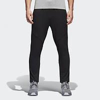 37259784c7b Мужские брюки Adidas Prime Workout M CG1508 - 2018