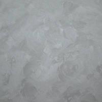 Краска декоративная для стен с эффектом шелка Satin Silver, 3 кг