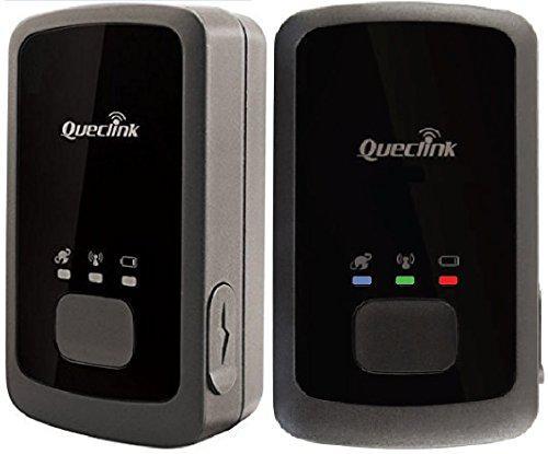 Персональний трекер Queclink GL300