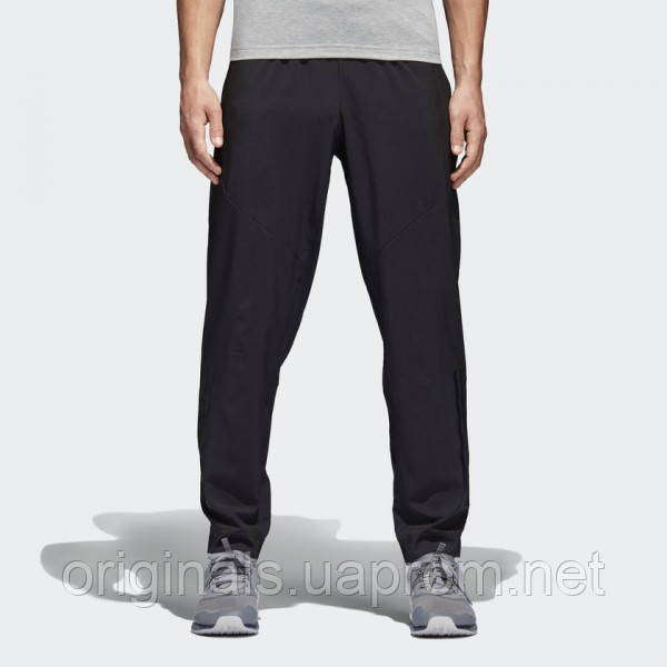 Мужские брюки Adidas Climacool Workout M CG1506