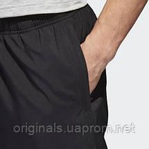 Мужские брюки Adidas Climacool Workout M CG1506, фото 3