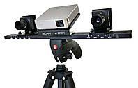 3D сканер Scan in a Box (Open Technologies)
