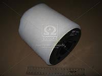 Фильтр воздушный VW POLO V, SKODA RAPID 1.2-1.4 TSI, 1.6 TDI 09- (пр-во HENGST) E1017L