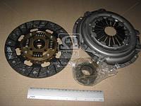 Сцепление, комплект HONDA Civic, HR-V 1.6 (пр-во VALEO PHC) HAK-004