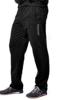 4e40b70c Купить стильные спортивные штаны мужские можно в нашем интернет магазине  СПОРТ-СИЛА недорого.