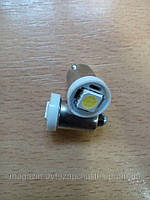 Лампа LED панели приборов Т8-03 (5SMD) 24V