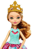 Сказочная принцесса кукла Ever After High Ashlynn Ella 2-in-1 Magical Fashion Doll. Доступно. Код: КГ3225
