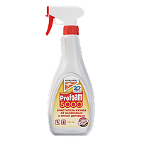 Kangaroo Очиститель кузова Profoam 5000, 600мл