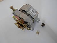 Генератор ВАЗ 2108,-09 14В 90А <ДК>, фото 1