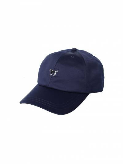 Victoria's Secret PINK Satin Hat Кепка - Бейсболка