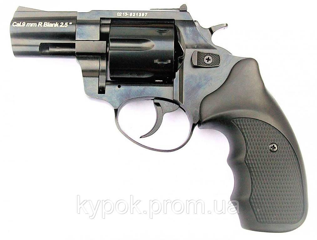Стартовий револьвер Stalker R1