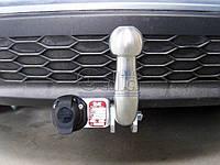 Фаркоп Honda Civic 2006-2011