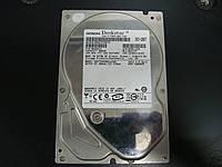 Жесткий диск Hitachi HDP725050GLA360 500Gb 7200RPM SATAII для компьютера, фото 1