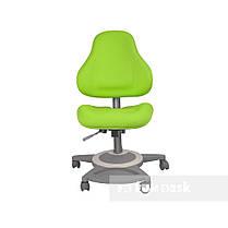 Ортопедическое кресло для детей FunDesk Bravo Green, фото 2