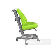Ортопедическое кресло для детей FunDesk Bravo Green, фото 3
