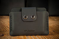 Unisex гаманець