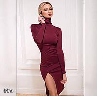 Платье женское в расцветках   22048, фото 1