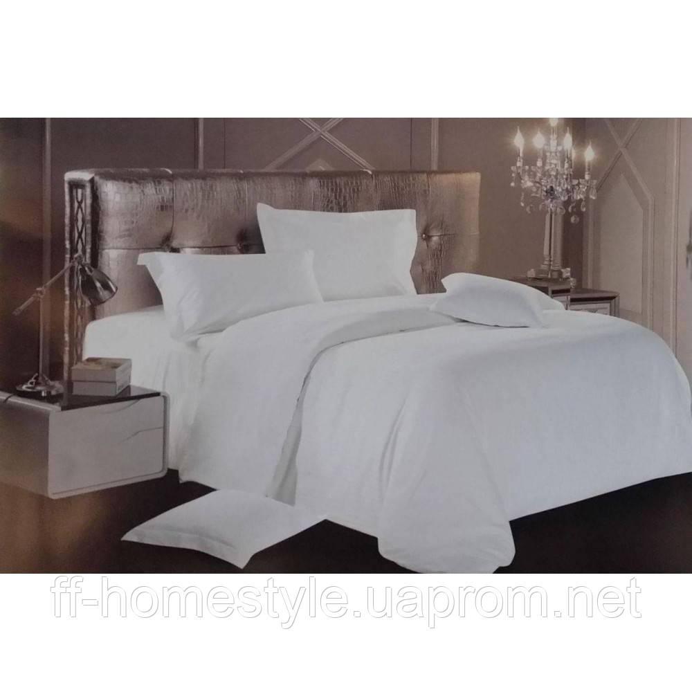 95c46c5f8184 Комплект постельного белья Hotel Gold бязь Евро: продажа, цена в ...