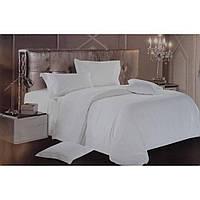 Комплект постельного белья Hotel Gold бязь Полуторный