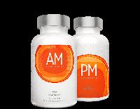 Пищевые добавки AM & PM ESSENTIALS™