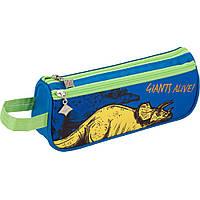 Пенал 643 Junior-4 Kite (K17-643-4)