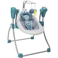 Кресло-качалка Babymoov (A055011)