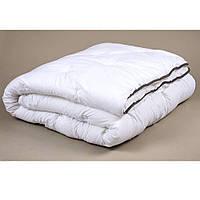 Одеяло Scarlett 155x215 см Lotus (svk-3240)